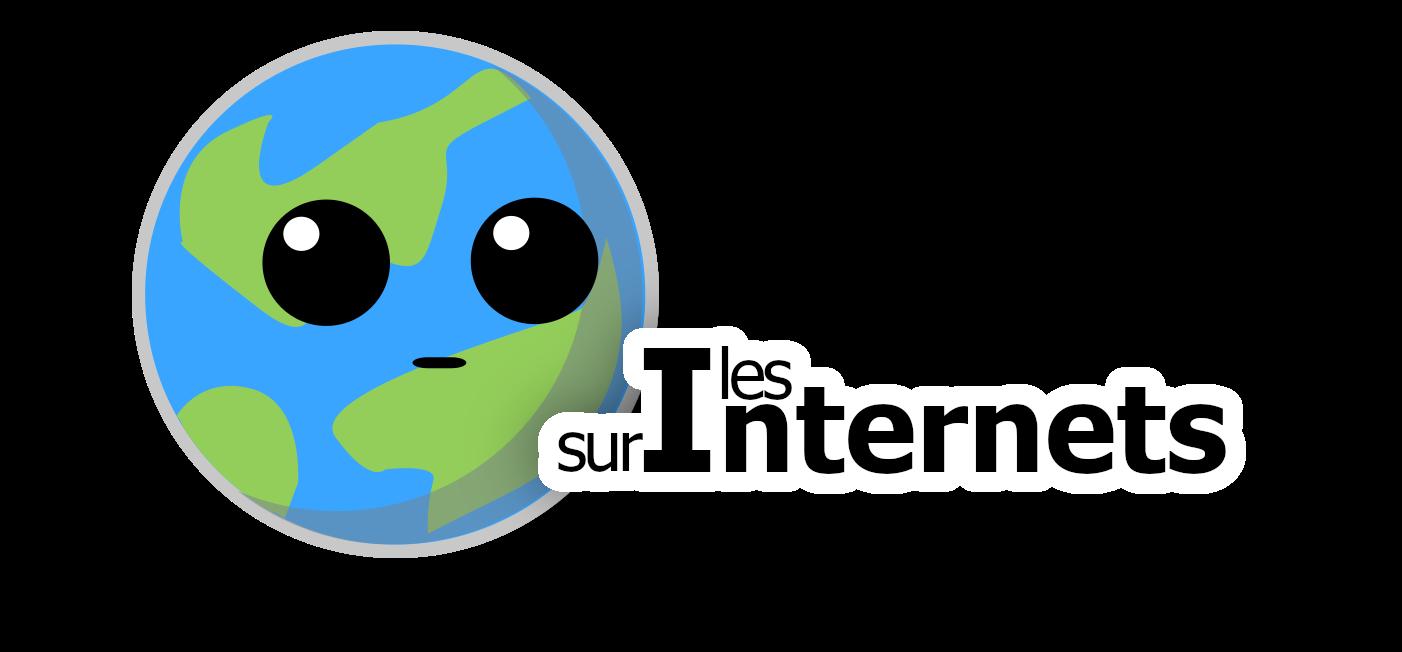 Sur les Internets